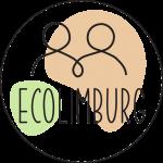 Ecolimburg logo (transparant)