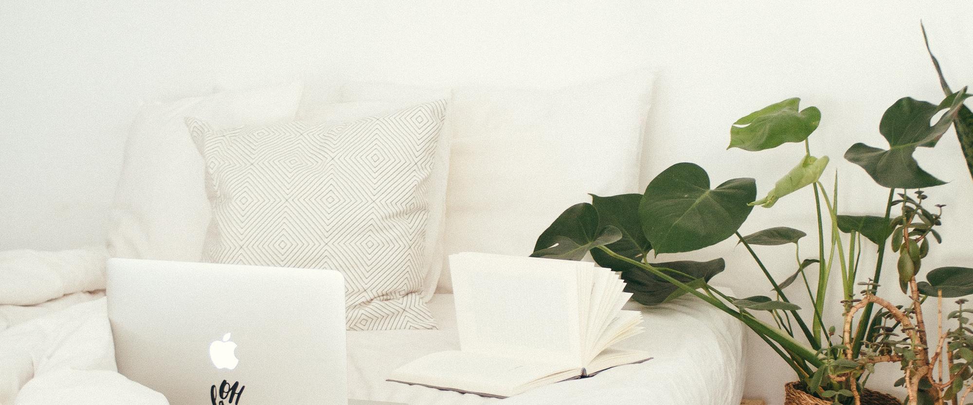 Je slaapkamer duurzaam verbouwen