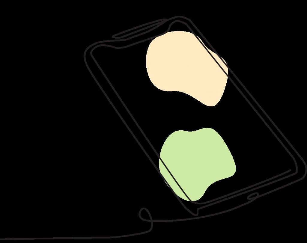 Ecolimburg phone