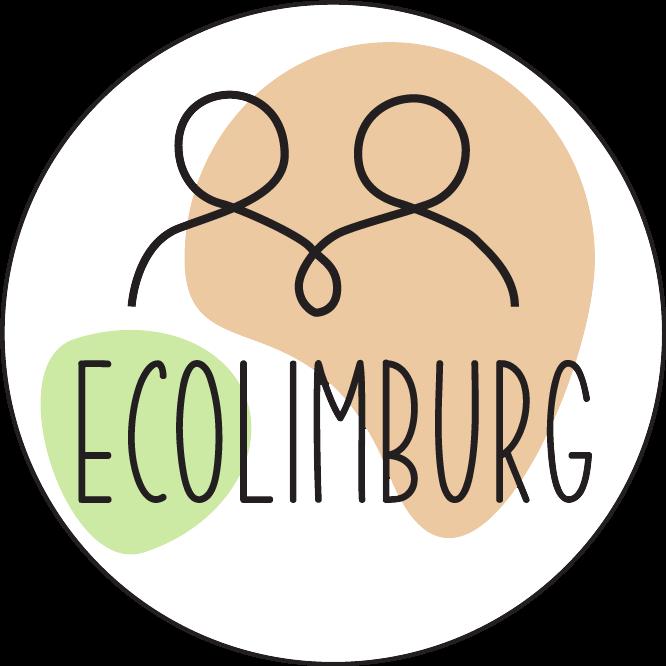 ecolimburg