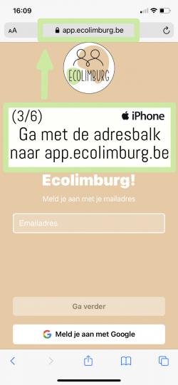 3 iphone
