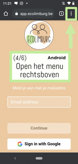 4 android