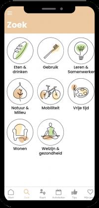 Ecolimburg - zoek