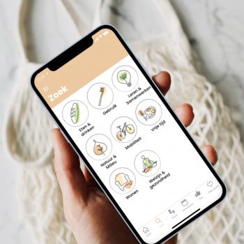 gsm netzak hand Ecolimburg app