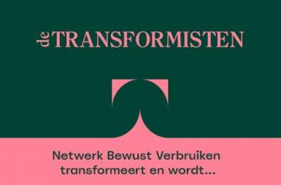 transformisten